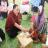 Program Jejak Asnaf  MAIPk Daerah Selama