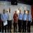 Majlis Penyerahan Zakat Perniagaan Oleh Gas Malaysia Berhad