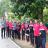 Program Jejak Asnaf Daerah Taiping