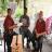 Program Jejak Asnaf Daerah Kampung Gajah