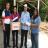Program Jejak Asnaf Daerah Lenggong