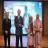 Majlis Penyampaian Anugerah Perkhidmatan Cemerlang MAIPk Tahun Penilaian 2019